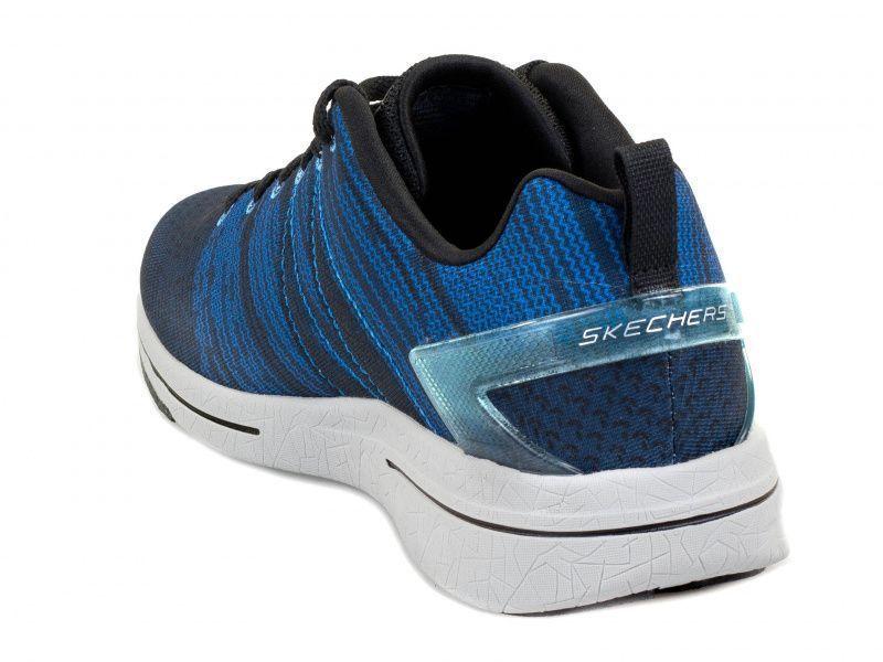 Кроссовки для мужчин Skechers KM2736 цена, 2017