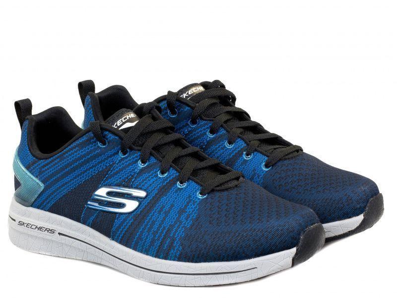 Кроссовки для мужчин Skechers KM2736 стоимость, 2017