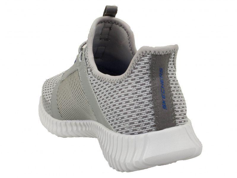 Кроссовки для мужчин Skechers KM2738 цена, 2017