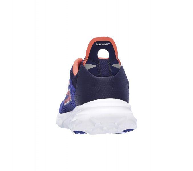 Кроссовки для мужчин Skechers KM2742 цена, 2017