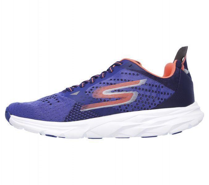 Кроссовки для мужчин Skechers KM2742 цена обуви, 2017