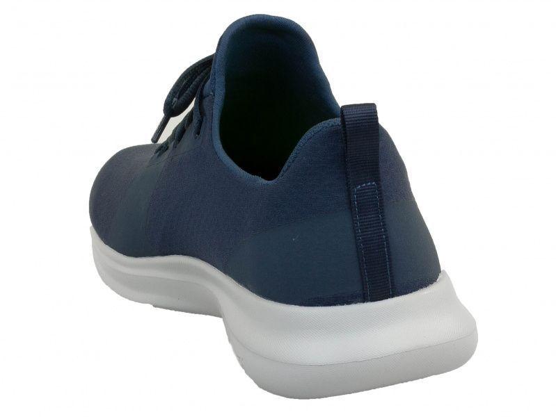 Кроссовки для мужчин Skechers KM2745 цена, 2017