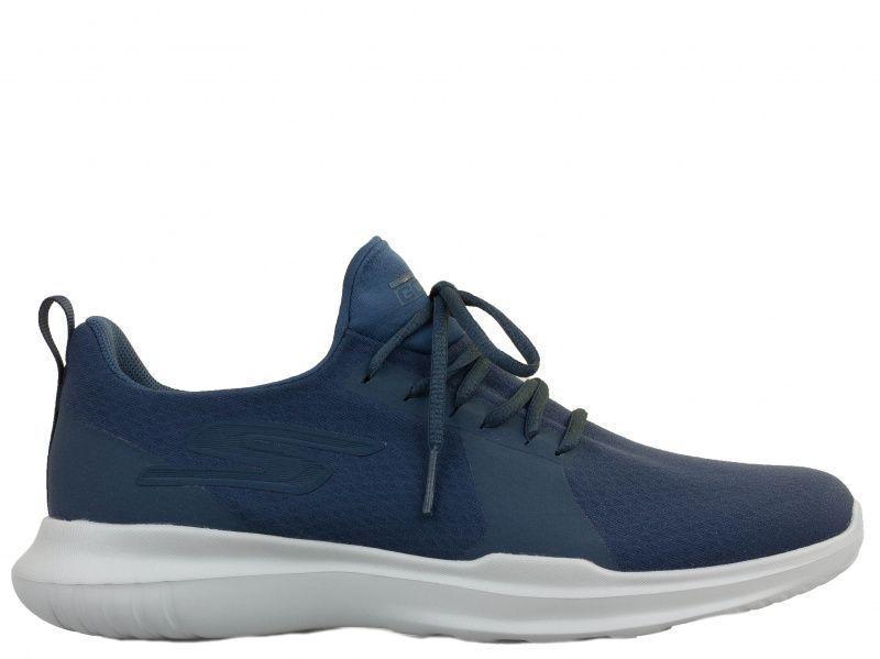 Кроссовки для мужчин Skechers KM2745 продажа, 2017