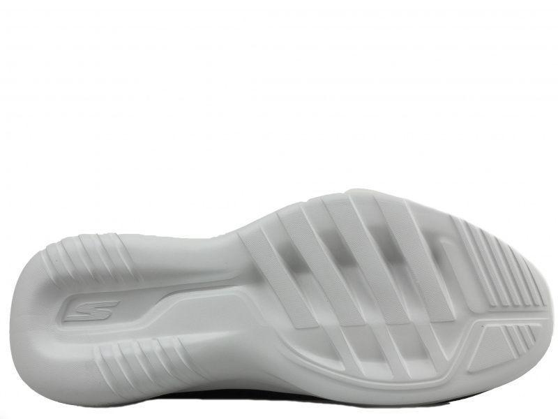 Кроссовки для мужчин Skechers KM2745 брендовая обувь, 2017
