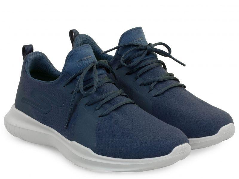 Кроссовки для мужчин Skechers KM2745 стоимость, 2017