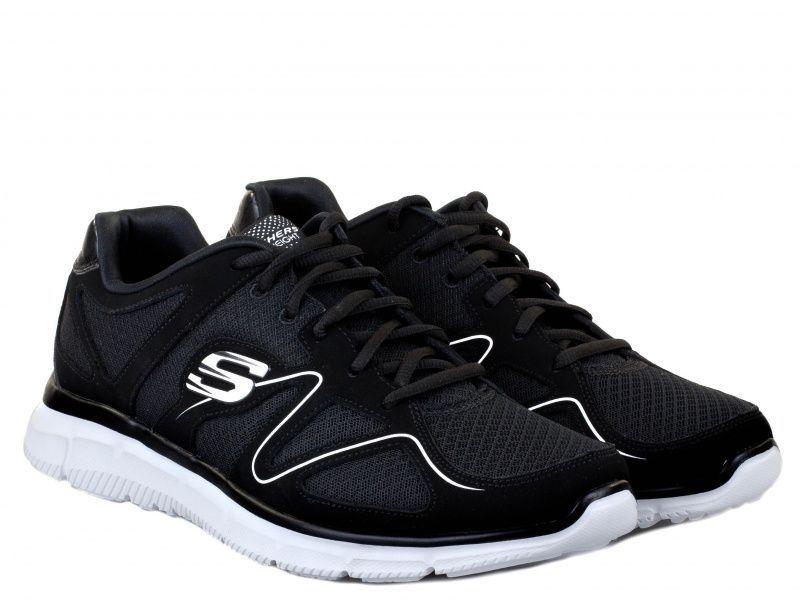 Кроссовки для мужчин Skechers KM2746 стоимость, 2017