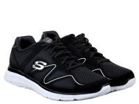 Мужские кроссовки 42.5 размера характеристики, 2017