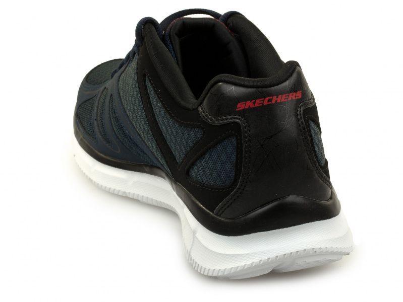 Кроссовки для мужчин Skechers KM2747 модная обувь, 2017