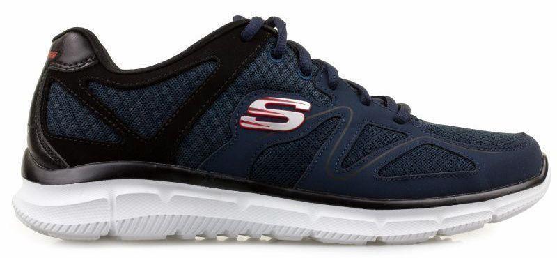 Кроссовки для мужчин Skechers KM2747 продажа, 2017