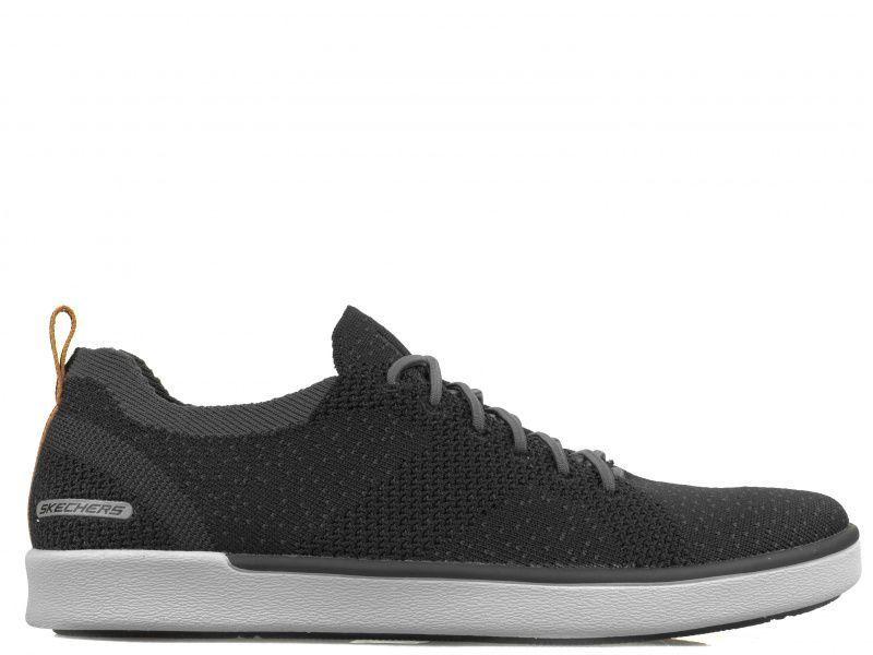 Полуботинки для мужчин Skechers KM2748 цена обуви, 2017