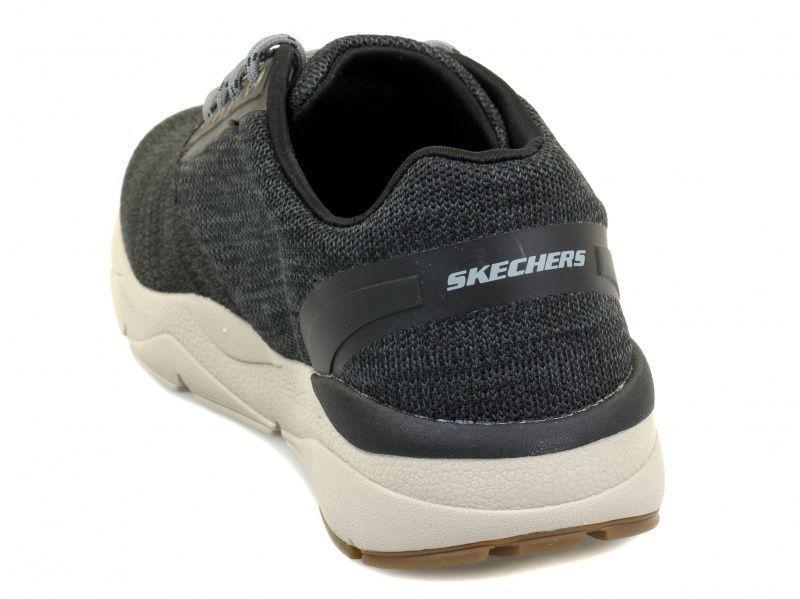 Кроссовки для мужчин Skechers KM2750 модная обувь, 2017