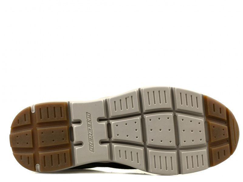 Кроссовки для мужчин Skechers KM2750 , 2017