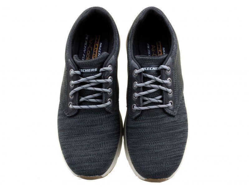 Кроссовки для мужчин Skechers KM2750 купить обувь, 2017