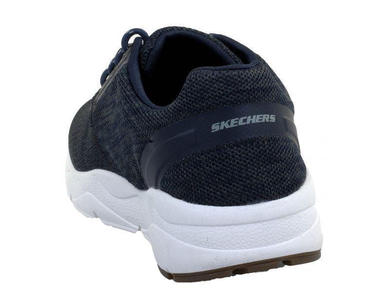 Кроссовки для мужчин Skechers KM2751 цена, 2017