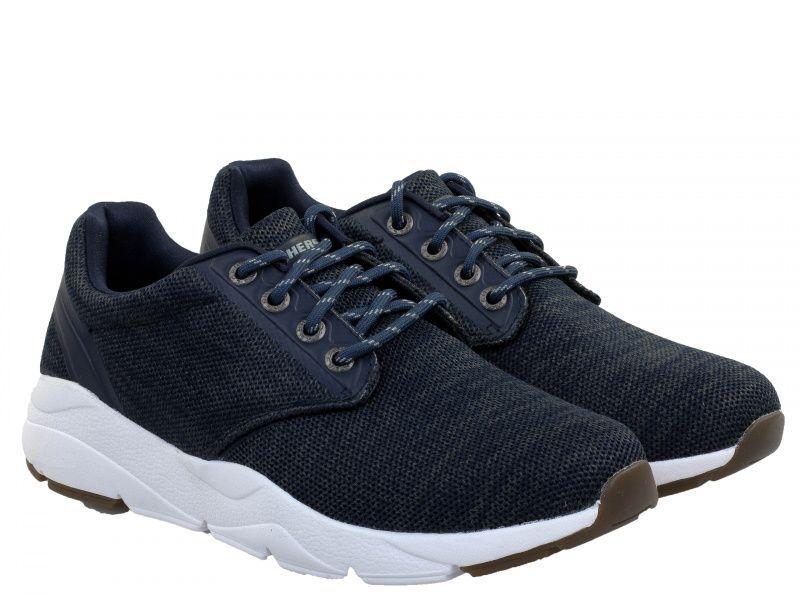 Кроссовки для мужчин Skechers KM2751 стоимость, 2017