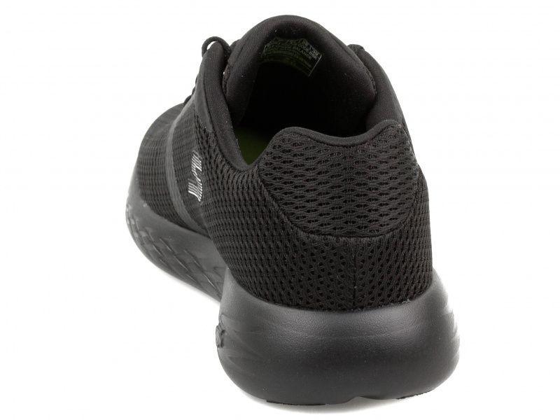 Кроссовки для мужчин Skechers KM2753 цена, 2017