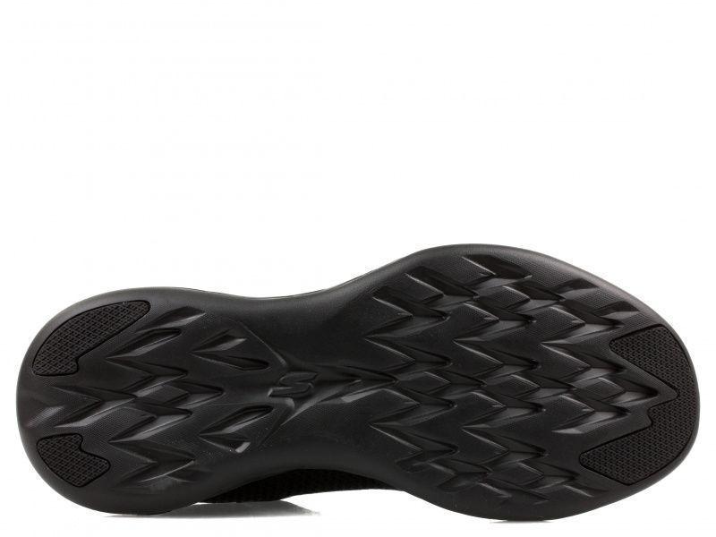 Кроссовки для мужчин Skechers KM2753 брендовая обувь, 2017