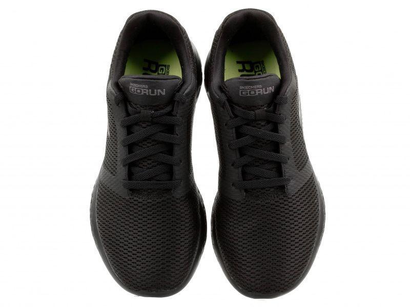 Кроссовки для мужчин Skechers KM2753 цена обуви, 2017