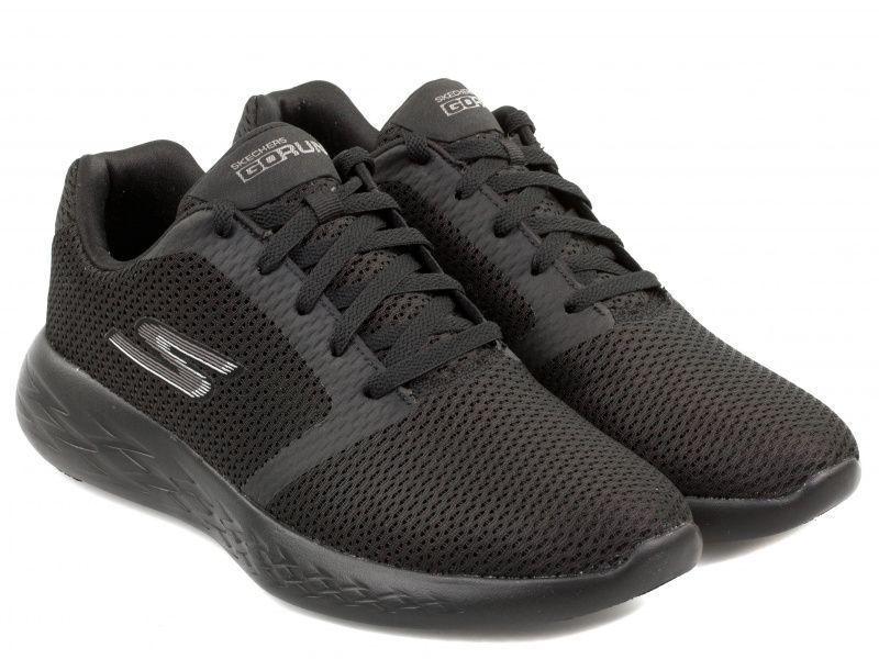 Кроссовки для мужчин Skechers KM2753 стоимость, 2017