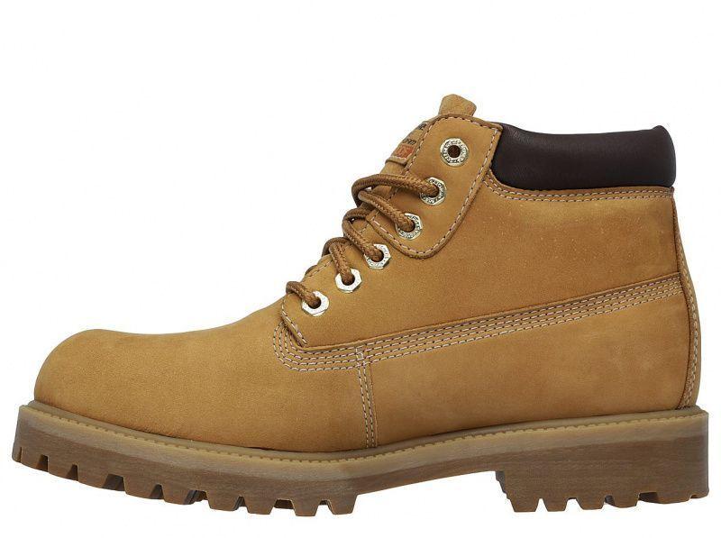Ботинки для мужчин Skechers KM2758 купить обувь, 2017
