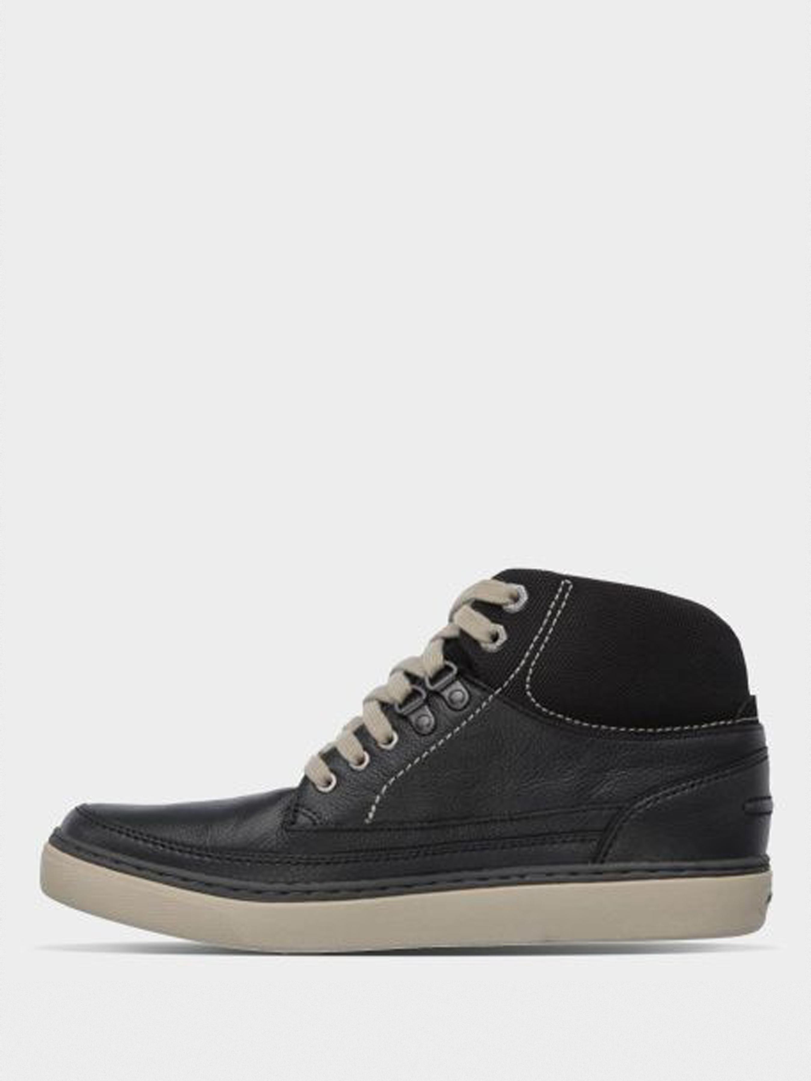 Ботинки для мужчин Skechers KM2759 размеры обуви, 2017