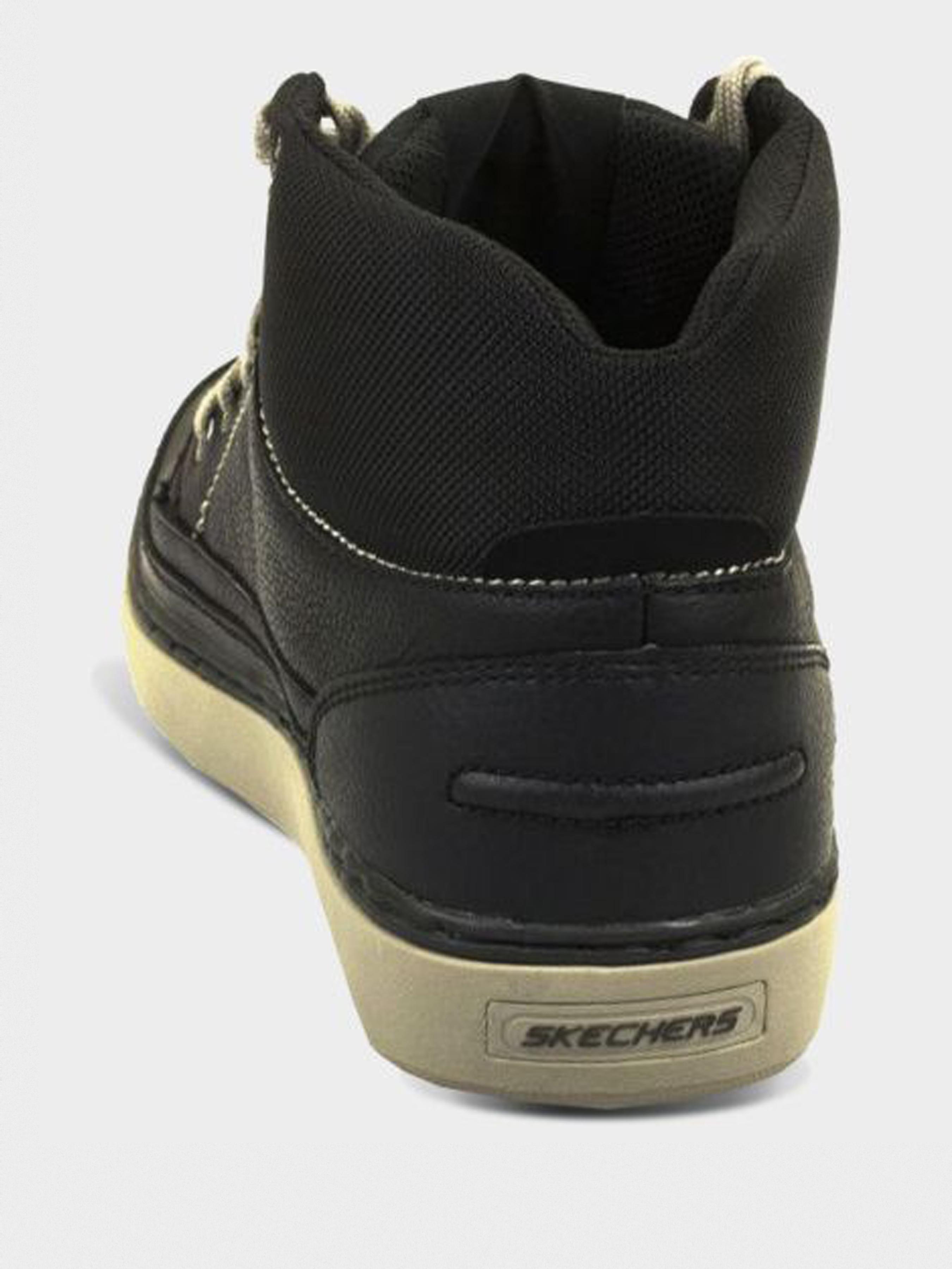 Ботинки для мужчин Skechers KM2759 продажа, 2017