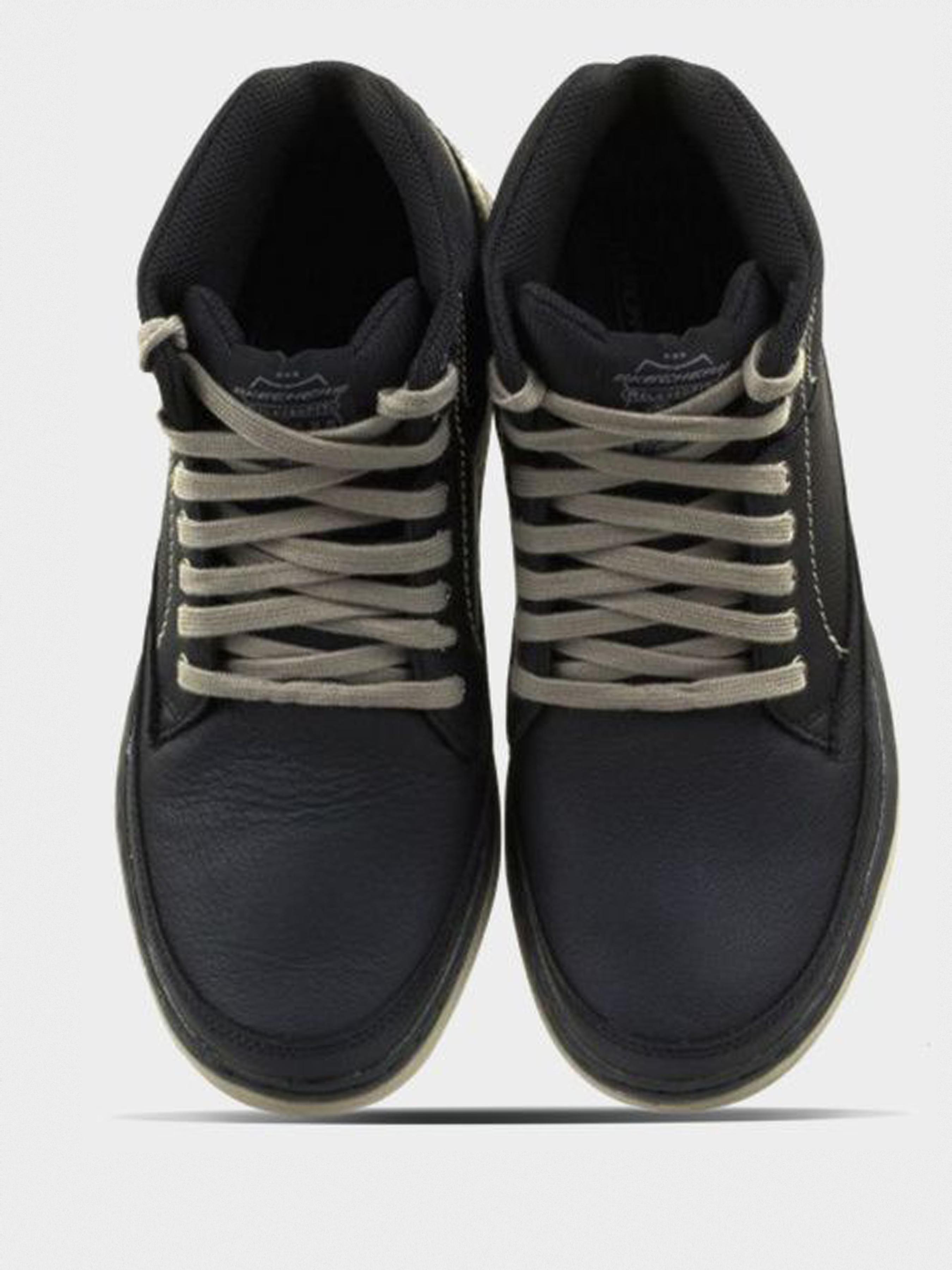Ботинки для мужчин Skechers KM2759 стоимость, 2017