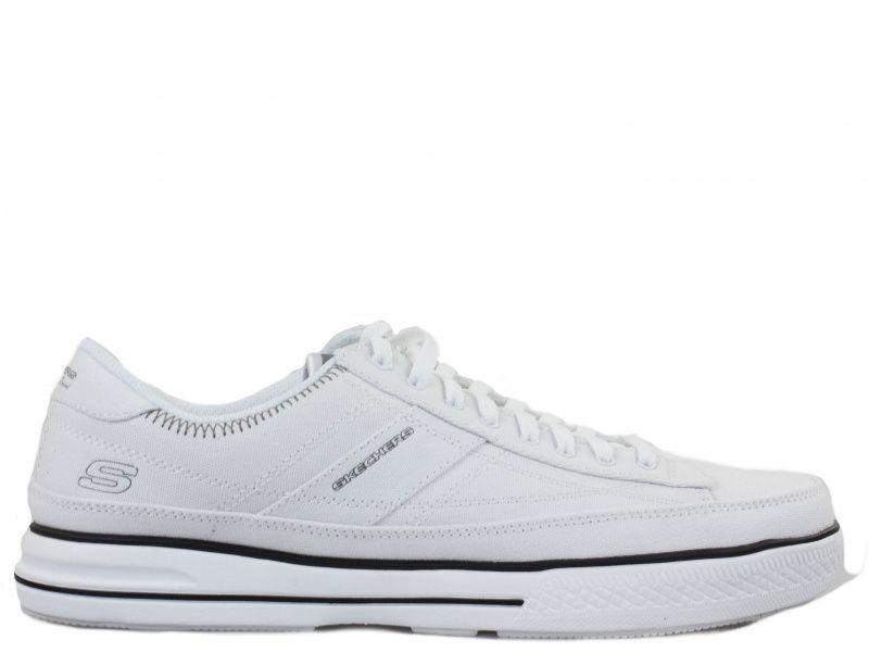 Кеды для мужчин Skechers KM2762 размерная сетка обуви, 2017