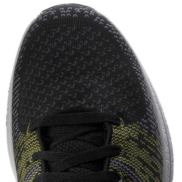 Кроссовки для мужчин Skechers KM2764 размерная сетка обуви, 2017