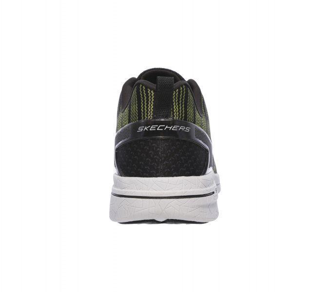 Кроссовки для мужчин Skechers KM2764 продажа, 2017