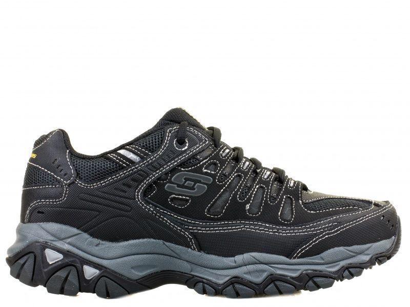 Кроссовки для мужчин Skechers KM2767 продажа, 2017