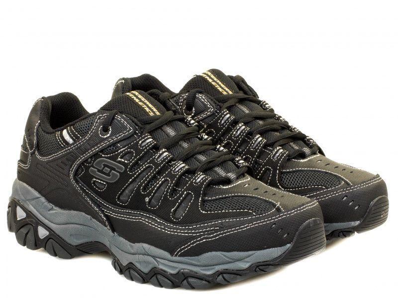 Кроссовки для мужчин Skechers KM2767 стоимость, 2017