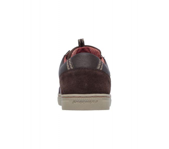 Кеды для мужчин Skechers KM2768 размерная сетка обуви, 2017