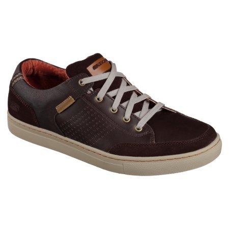 Кеды для мужчин Skechers KM2768 размеры обуви, 2017