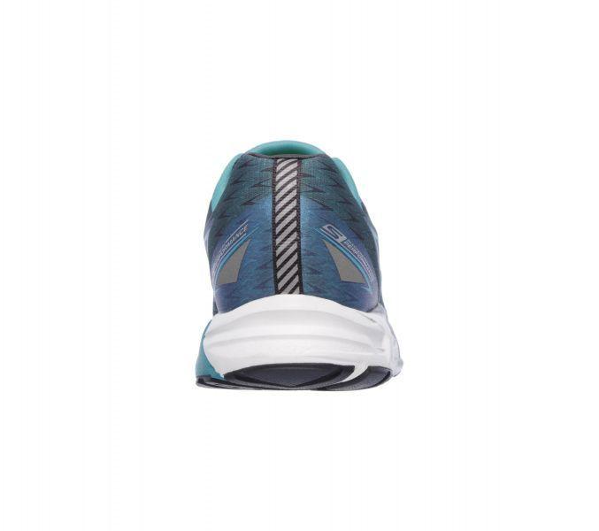 Кроссовки для мужчин Skechers KM2770 цена, 2017