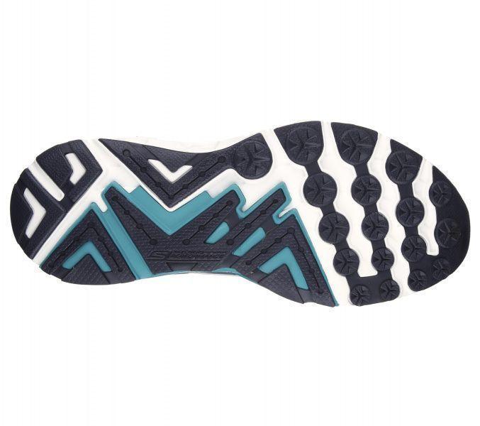 Кроссовки для мужчин Skechers KM2770 брендовая обувь, 2017