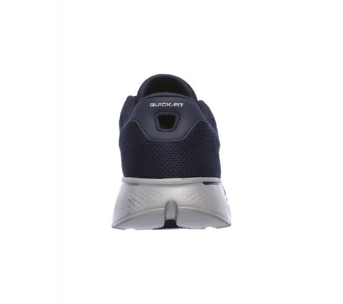 Кроссовки для мужчин Skechers KM2773 цена, 2017