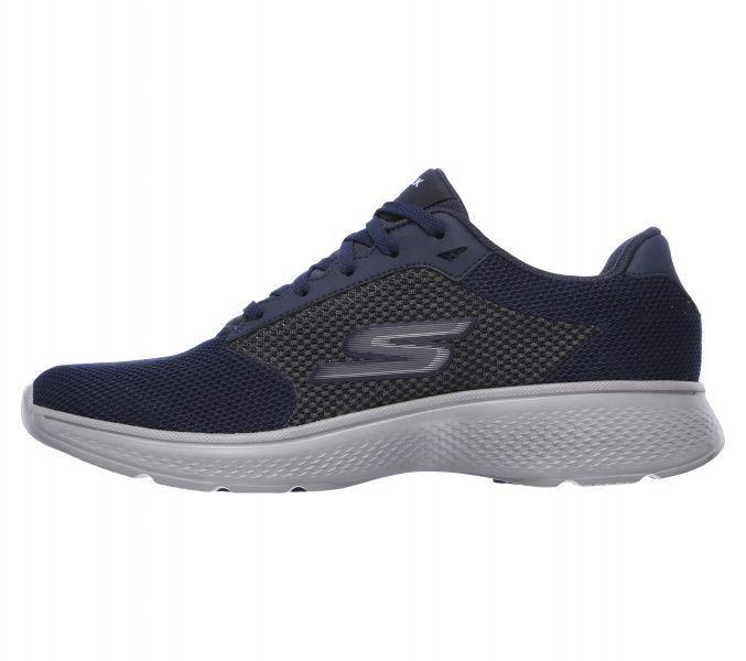 Кроссовки для мужчин Skechers KM2773 цена обуви, 2017