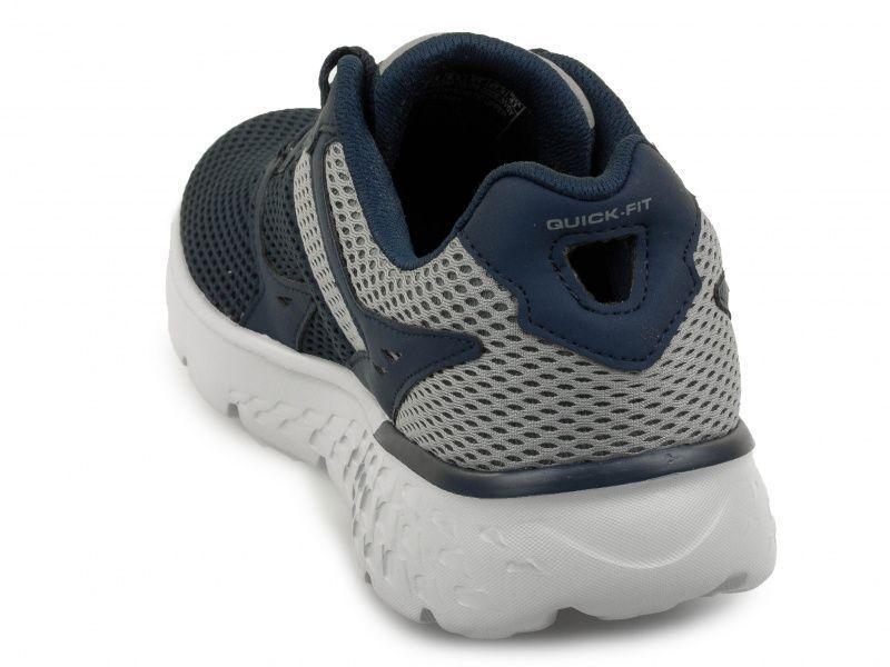 Кроссовки для мужчин Skechers KM2774 цена, 2017