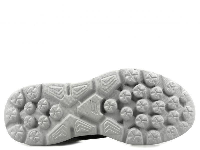 Кроссовки для мужчин Skechers KM2774 брендовая обувь, 2017