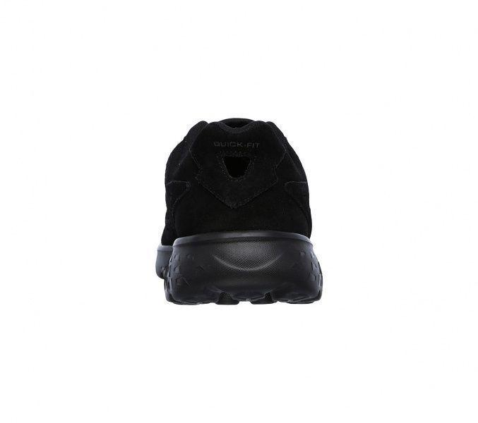 Кроссовки для мужчин Skechers KM2775 цена, 2017