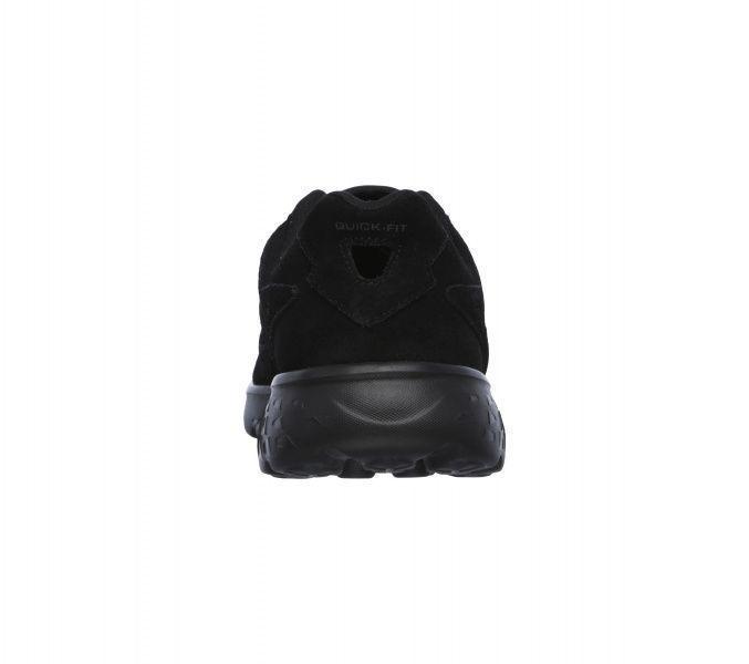 Кроссовки для мужчин Skechers KM2775 продажа, 2017