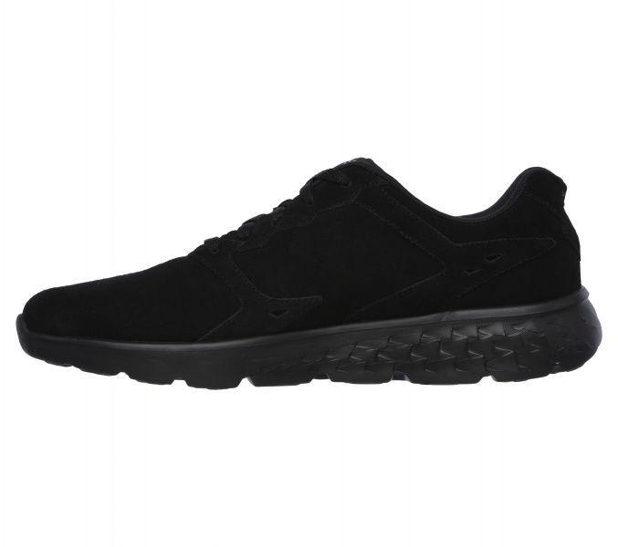 Кроссовки для мужчин Skechers KM2775 фото, купить, 2017