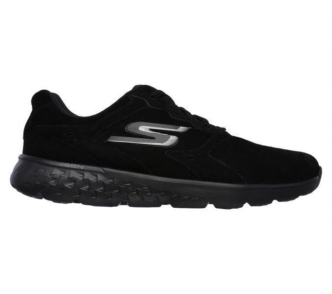 Кроссовки для мужчин Skechers KM2775 купить, 2017