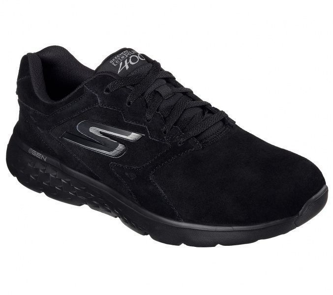 Кроссовки для мужчин Skechers KM2775 стоимость, 2017