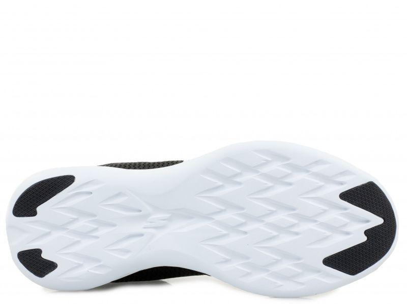 Кроссовки для мужчин Skechers KM2776 брендовая обувь, 2017