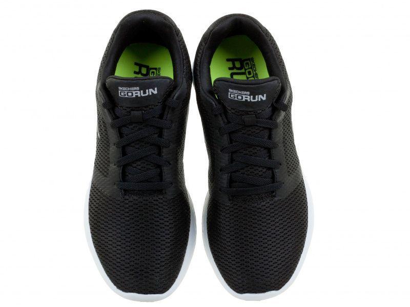 Кроссовки для мужчин Skechers KM2776 цена обуви, 2017