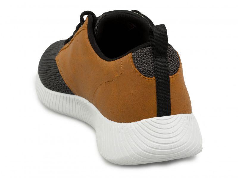 Кроссовки для мужчин Skechers KM2777 модная обувь, 2017