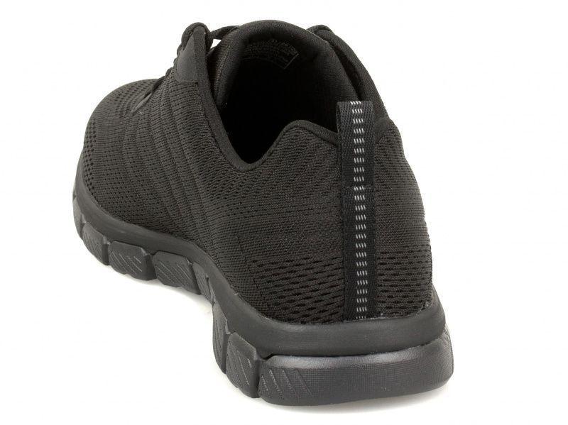 Кроссовки для мужчин Skechers KM2779 модная обувь, 2017