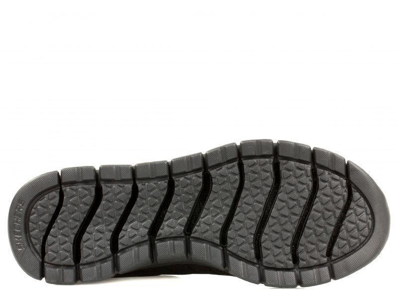 Кроссовки для мужчин Skechers KM2779 , 2017